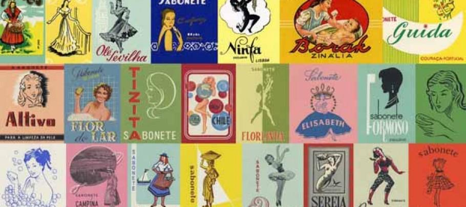 souvenirs du portugal