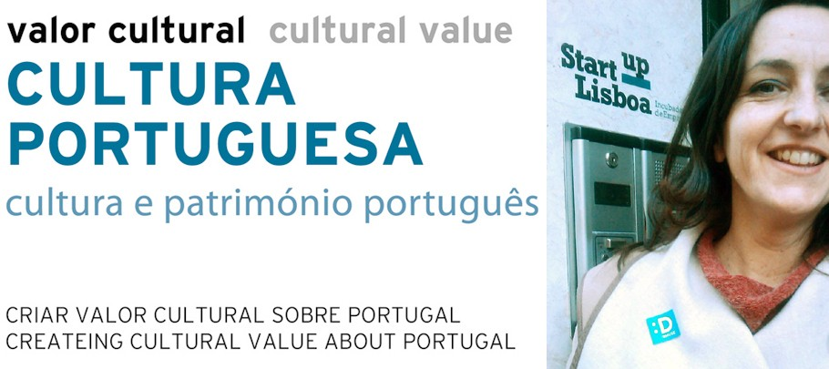 Made in Portugal - Dmuse