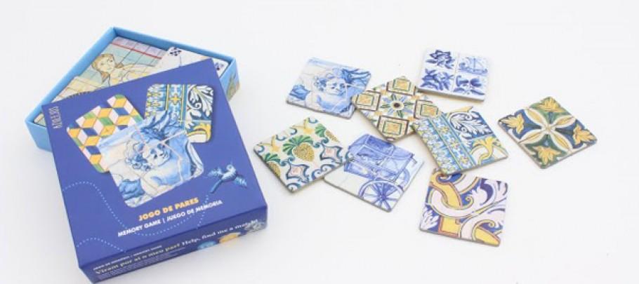 jeux portugais