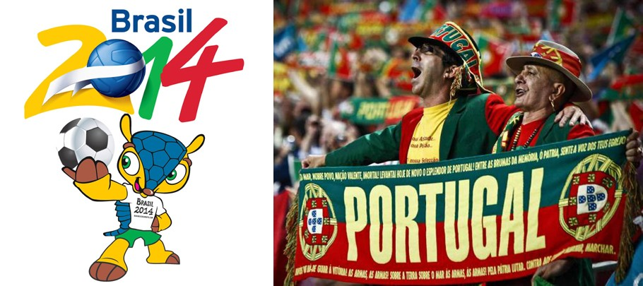 euro foot 2016 portugal