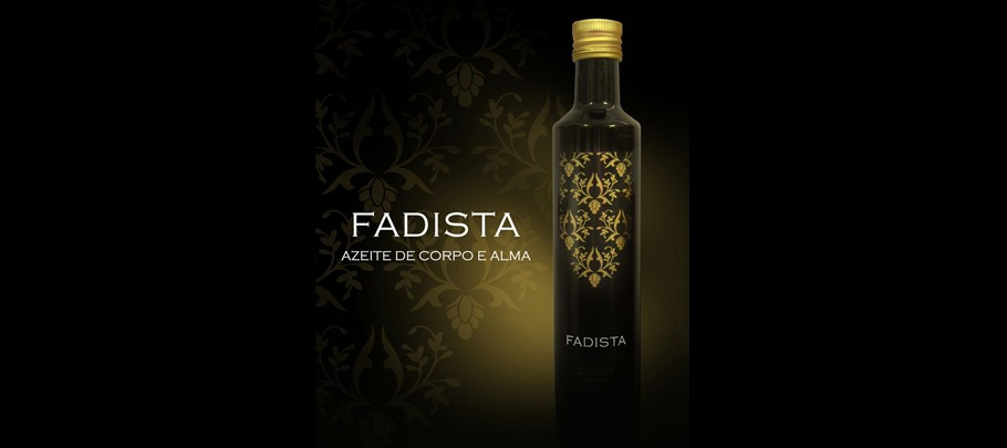 Made in Portugal - Fadista