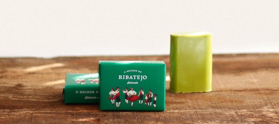 Produits de la région portugaise Ribatejo