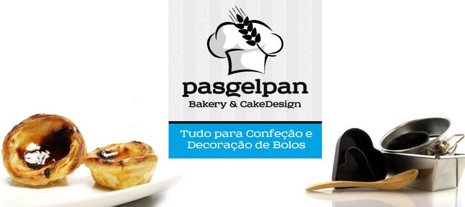 Patisseries portugaises