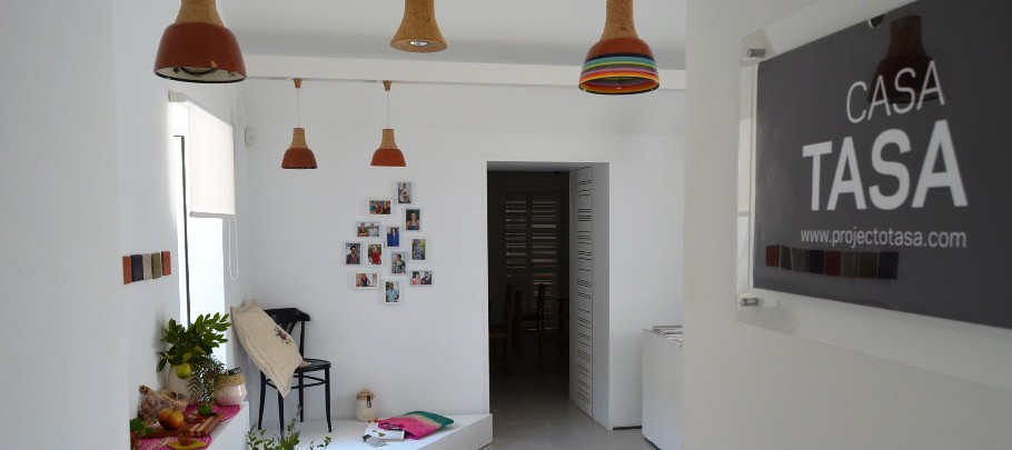 Made in Portugal - Algarve
