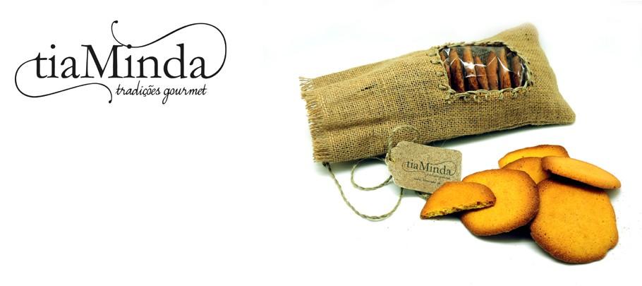 Tia Minda - Epicerie portugaise