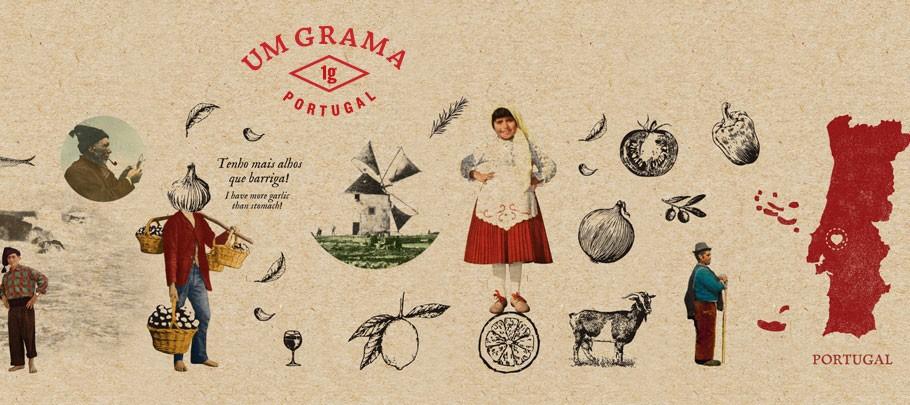 gastronomie portugal