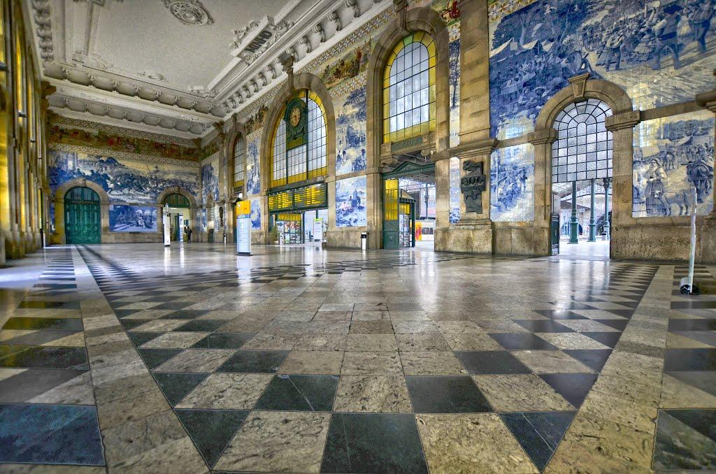 Produit portugais azulejos portugais for Azulejos de portugal
