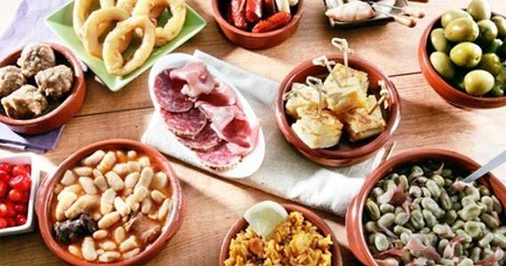 connaitre la cuisine portugaise