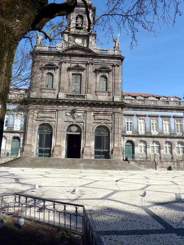 Produit portugais visiter porto - Porto portugal office de tourisme ...