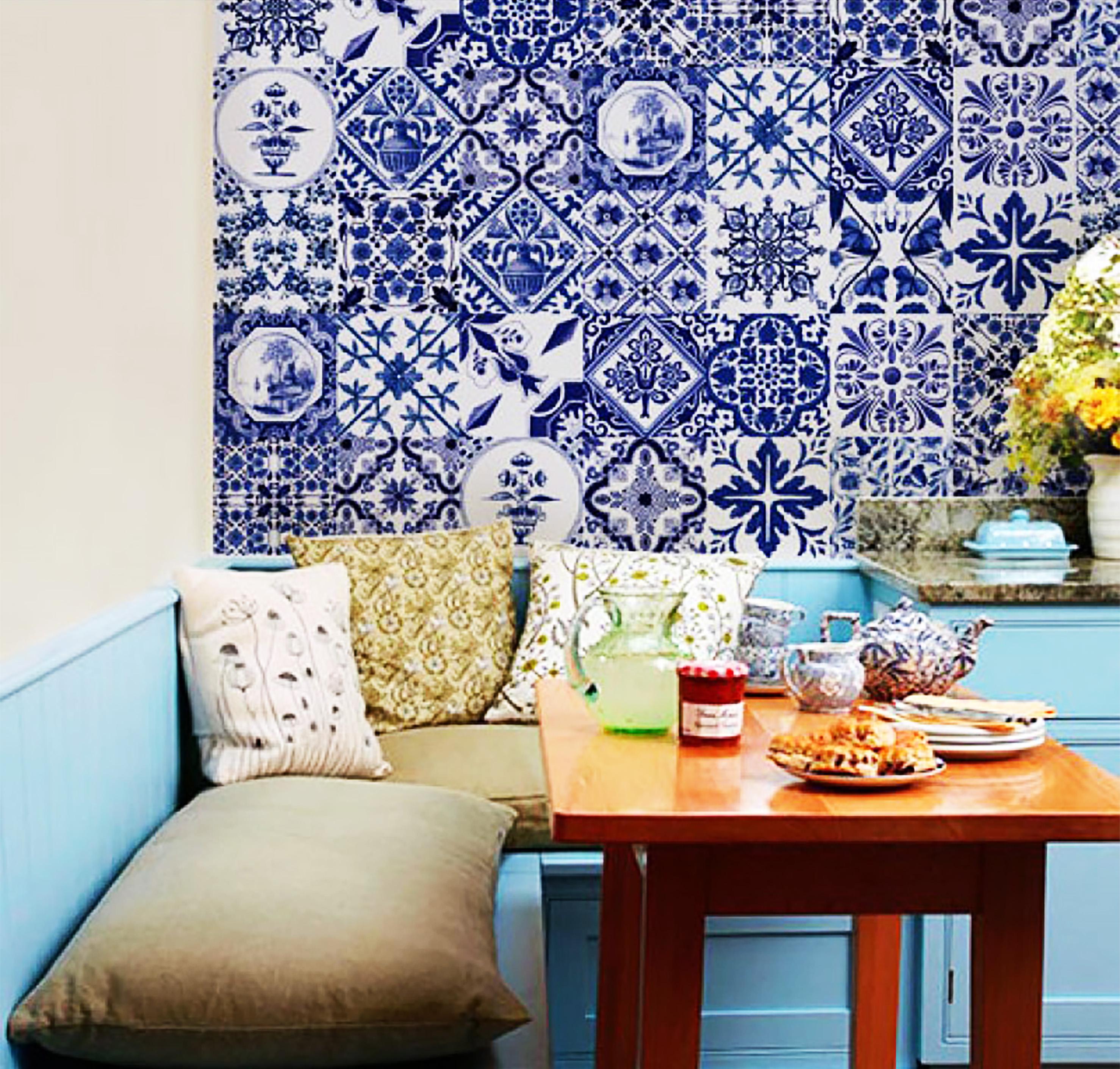 Produit portugais azulejos portugais - Azulejos de pared ...