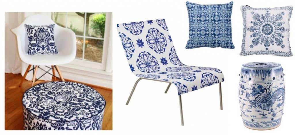 Produit portugais azulejos portugais for Fournisseur deco maison