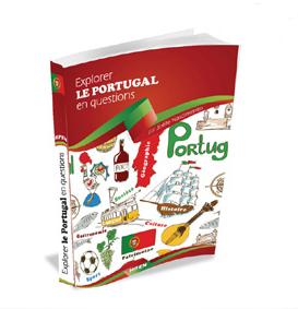 portugal-in-box-livre-portugal